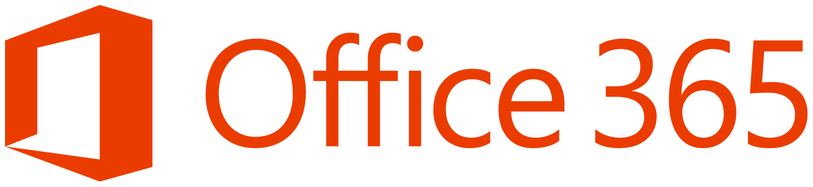 Office 365 od MaxCon